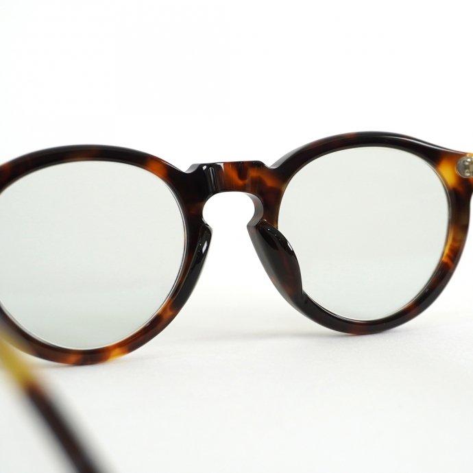 159015085 guepard / gp-09 - Horn グリーンレンズ 02