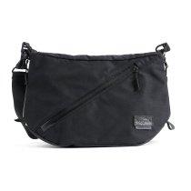 bagjack / Sniper Bag Cobra FC Cordura - Black バッグジャック スナイパーバッグ ブラック