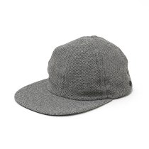 O-(オー)/ K/C CAP O-S-22 - Heather Gray<img class='new_mark_img2' src='https://img.shop-pro.jp/img/new/icons47.gif' style='border:none;display:inline;margin:0px;padding:0px;width:auto;' />