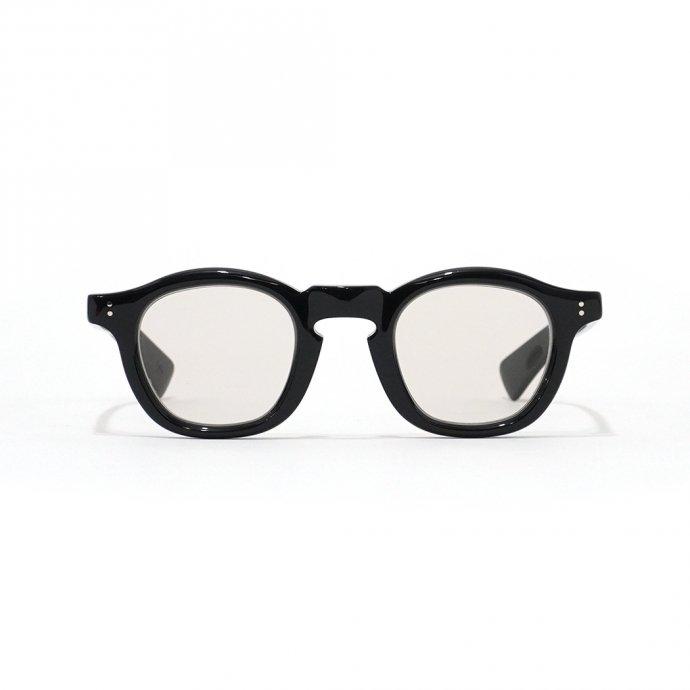 160828264 guepard / gp-13 - Black ブラウンレンズ 01