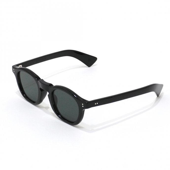160828334 guepard / gp-13 - Black G15レンズ<img class='new_mark_img2' src='https://img.shop-pro.jp/img/new/icons47.gif' style='border:none;display:inline;margin:0px;padding:0px;width:auto;' /> 02