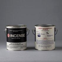 CANDY DESIGN & WORKS / CDW Incense Stand CIS-01 インセンススタンド - Black×White