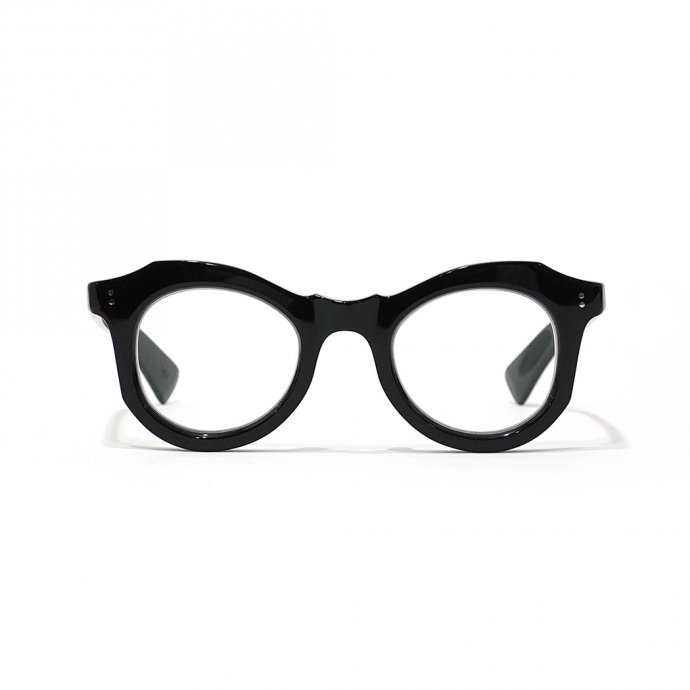161791119 guepard / gp-14 - Black クリアレンズ<img class='new_mark_img2' src='https://img.shop-pro.jp/img/new/icons47.gif' style='border:none;display:inline;margin:0px;padding:0px;width:auto;' /> 01