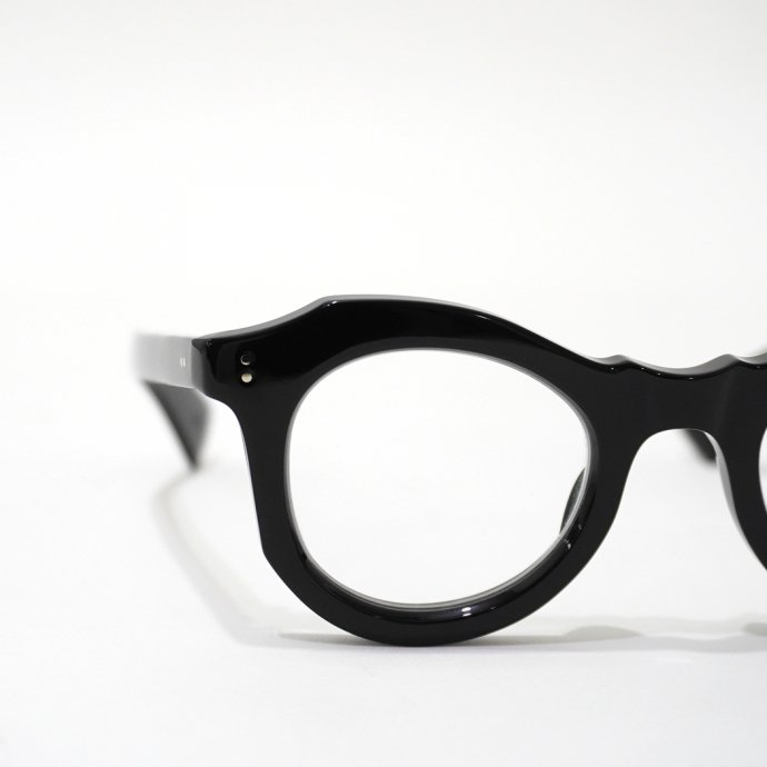 161791119 guepard / gp-14 - Black クリアレンズ<img class='new_mark_img2' src='https://img.shop-pro.jp/img/new/icons47.gif' style='border:none;display:inline;margin:0px;padding:0px;width:auto;' /> 02