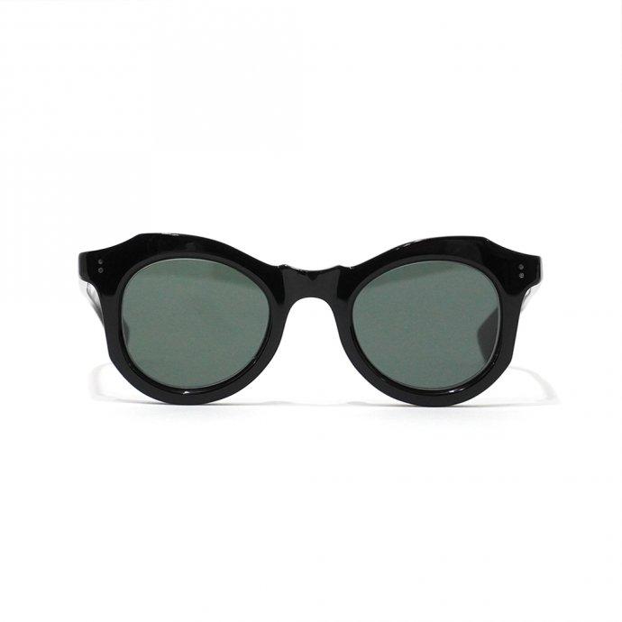 161791216 guepard / gp-14 - Black G15レンズ 01