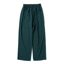 SMOKE T ONE / Dry Pique Pants ドライ鹿の子パンツ - Green<img class='new_mark_img2' src='https://img.shop-pro.jp/img/new/icons47.gif' style='border:none;display:inline;margin:0px;padding:0px;width:auto;' />