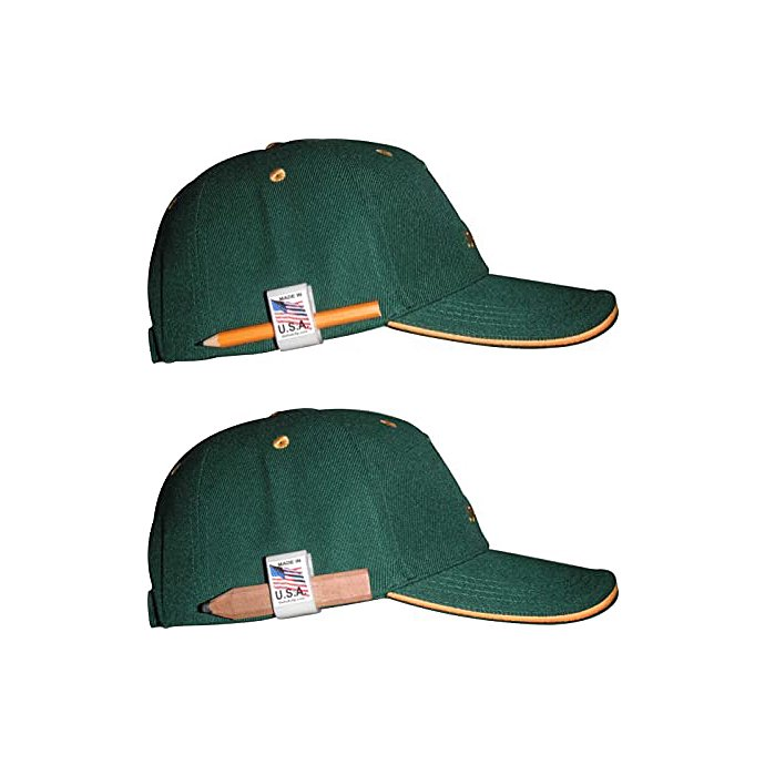 162524437 HAT CLIP ハットクリップ ホワイト<img class='new_mark_img2' src='https://img.shop-pro.jp/img/new/icons47.gif' style='border:none;display:inline;margin:0px;padding:0px;width:auto;' /> 02