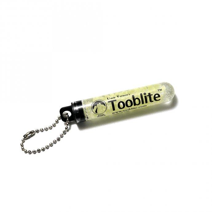 162530375 Tooblite Glow Stick 3inch チューブライト グロースティック 3インチ 01