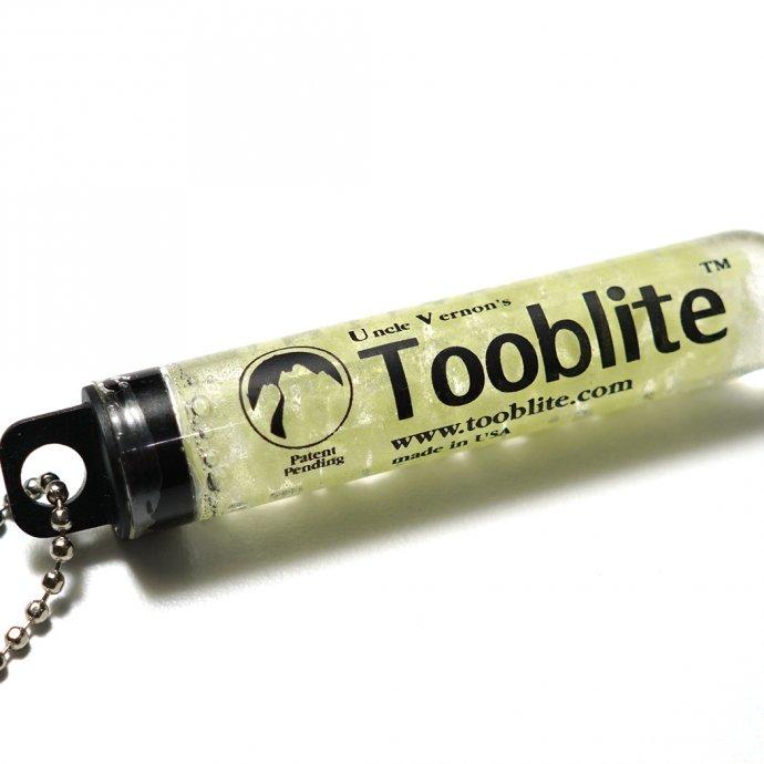 162530375 Tooblite Glow Stick 3inch チューブライト グロースティック 3インチ 02