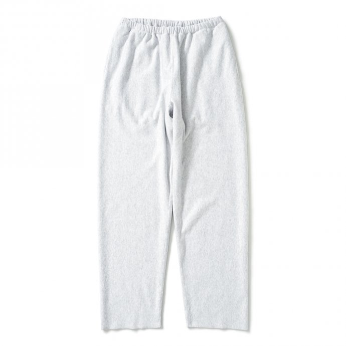 162941698 blurhms ROOTSTOCK / Soft & Hard Sweat Pants - HeatherWhite ROOTS21F16<img class='new_mark_img2' src='https://img.shop-pro.jp/img/new/icons47.gif' style='border:none;display:inline;margin:0px;padding:0px;width:auto;' /> 01
