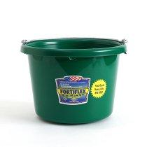 FORTIFLEX / Utility Bucket 8-Quart アメリカ製バケツ - Green