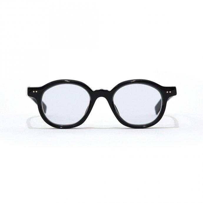 162989593 guepard / gp-10 - Black ブルーレンズ 01