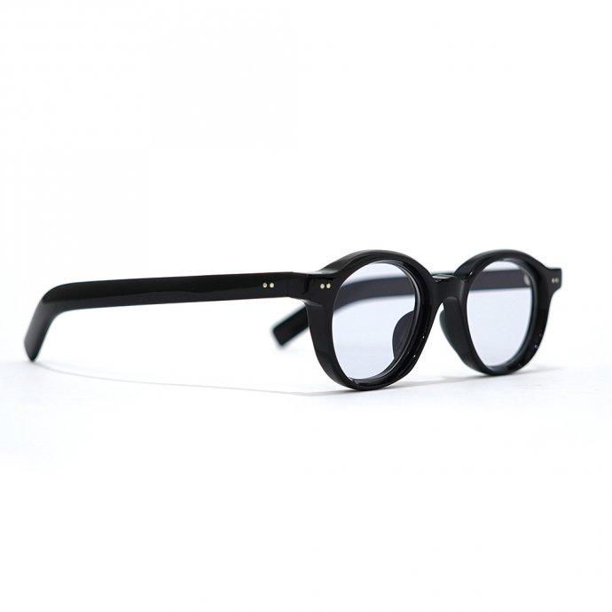 162989593 guepard / gp-10 - Black ブルーレンズ 02