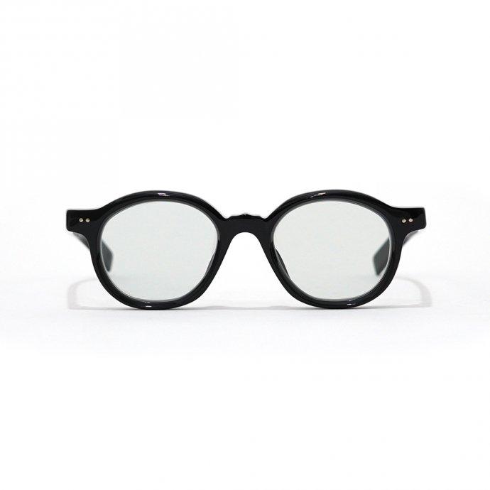 162989606 guepard / gp-10 - Black グリーンレンズ 01