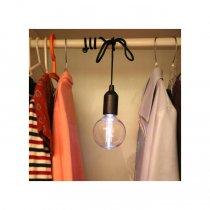 KIKKERLAND / Edison Pull Light - Large エジソンプルライト ラージ