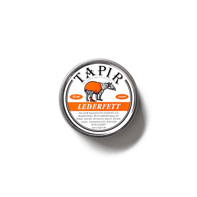 32783637 TAPIR / レーダーフェット<img class='new_mark_img2' src='https://img.shop-pro.jp/img/new/icons47.gif' style='border:none;display:inline;margin:0px;padding:0px;width:auto;' /> 01