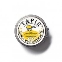 TAPIR / レーダーザイフェ
