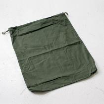 Deadstock U.S. ARMY Laundry Bag デッドストック USアーミー バックサテン ランドリーバッグ