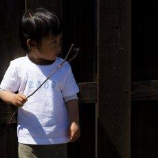 My First Fuji T <kids> 受注生産