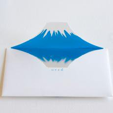 Mt.envelope