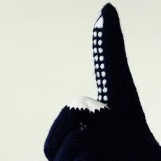Fuji Love Glove