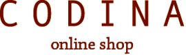フランスのオーガニックスキンケアブランド「コディナ」