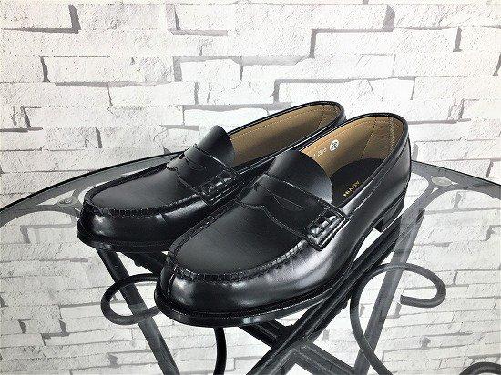 〔レンタル〕ハルタ靴No504  25,5cmEE