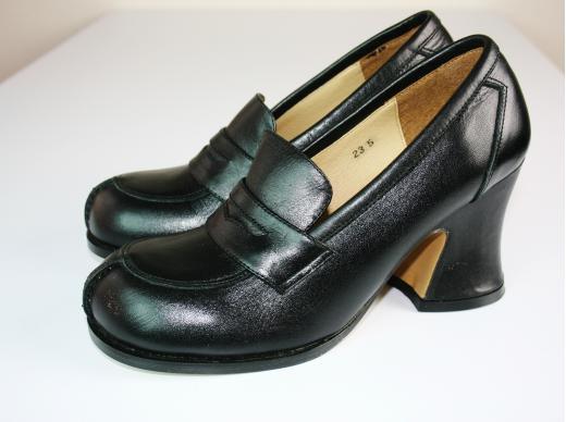 アウトレット靴 540 (23,0cm)