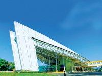 [片道送迎]バンダーラナーヤカ国際空港(CMB) - MMC Kottawa (コッターワ・高速バス ステーション)