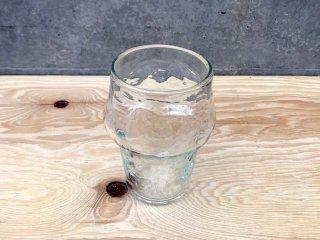 ロンググラス(アイスカット)