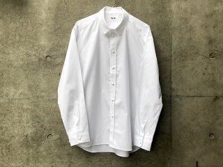 Covered button shirts(40% OFF)<img class='new_mark_img2' src='https://img.shop-pro.jp/img/new/icons16.gif' style='border:none;display:inline;margin:0px;padding:0px;width:auto;' />