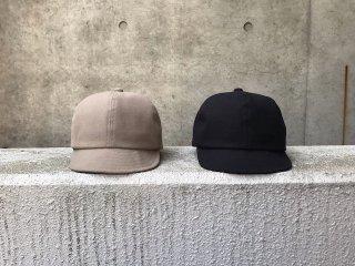 Kasuri Cap