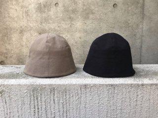 Kasuri Hat