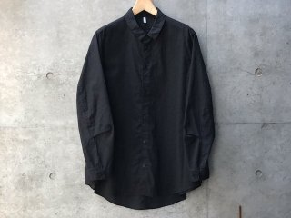<img class='new_mark_img1' src='https://img.shop-pro.jp/img/new/icons14.gif' style='border:none;display:inline;margin:0px;padding:0px;width:auto;' />20s cotton & linen  sheeting shirts