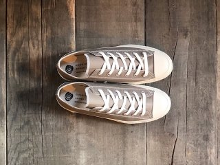 <img class='new_mark_img1' src='https://img.shop-pro.jp/img/new/icons14.gif' style='border:none;display:inline;margin:0px;padding:0px;width:auto;' />shoes like pottery (SAND)