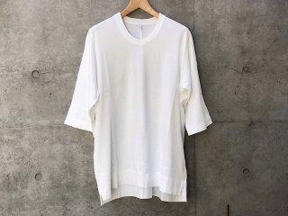 16/- cotton & rayon jersey T-sh