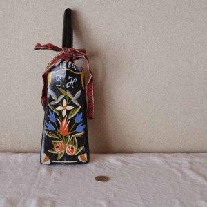 スウェーデン アンティーク カッティングボード sweden antique cutting board BH1885