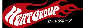 ジェットヘルメット・シールド・バイザー等バイク用品 - ヒートグループ