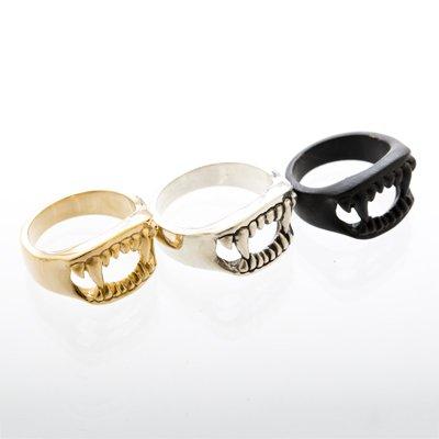 FANG ring