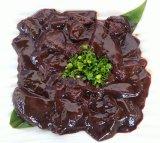 国産牛レバー焼肉用(べこや特製タレ漬)