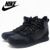 NIKE <BR>ナイキ(NIKE)ナイキ MD ランナー 2 ミッド PREM(844864002)【SOLD OUT】<img class='new_mark_img2' src='https://img.shop-pro.jp/img/new/icons50.gif' style='border:none;display:inline;margin:0px;padding:0px;width:auto;' />