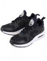 NIKE <BR>ナイキ(NIKE) AIR MAX PRIME エア マックス プライム (BLACK)【SOLD OUT】<img class='new_mark_img2' src='https://img.shop-pro.jp/img/new/icons50.gif' style='border:none;display:inline;margin:0px;padding:0px;width:auto;' />
