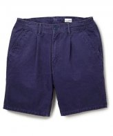 """<img class='new_mark_img1' src='https://img.shop-pro.jp/img/new/icons15.gif' style='border:none;display:inline;margin:0px;padding:0px;width:auto;' />BEDWIN<BR> 5/L CHINO PANTS FD""""MANI""""(NAVY)"""