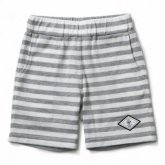 <img class='new_mark_img1' src='https://img.shop-pro.jp/img/new/icons35.gif' style='border:none;display:inline;margin:0px;padding:0px;width:auto;' />CRIMIE <BR>KIDS BORDER SHORTS