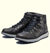 Danner<BR>Vertigo 917(32382)(Dark Gray)【SOLD OUT】<img class='new_mark_img2' src='https://img.shop-pro.jp/img/new/icons50.gif' style='border:none;display:inline;margin:0px;padding:0px;width:auto;' />