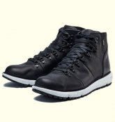 Danner<BR>Vertigo 917(32380)(BLACK)【SOLD OUT】<img class='new_mark_img2' src='https://img.shop-pro.jp/img/new/icons50.gif' style='border:none;display:inline;margin:0px;padding:0px;width:auto;' />