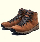 Danner<BR>MOUNTAIN 600(62250)(RICH BROWN)【SOLD OUT】<img class='new_mark_img2' src='https://img.shop-pro.jp/img/new/icons50.gif' style='border:none;display:inline;margin:0px;padding:0px;width:auto;' />