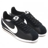 NIKE <BR>NIKE CLASSIC CORTEZ NYLON ナイキ クラシック コルテッツ ナイロン【SOLD OUT】<img class='new_mark_img2' src='https://img.shop-pro.jp/img/new/icons50.gif' style='border:none;display:inline;margin:0px;padding:0px;width:auto;' />