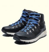 Danner<BR>Mountain 600(62242)(BLACK) 【SOLD OUT】<img class='new_mark_img2' src='https://img.shop-pro.jp/img/new/icons50.gif' style='border:none;display:inline;margin:0px;padding:0px;width:auto;' />
