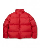 <img class='new_mark_img1' src='https://img.shop-pro.jp/img/new/icons35.gif' style='border:none;display:inline;margin:0px;padding:0px;width:auto;' />DELUXE <BR>DELUXE×WILD THINGS DOWN JACKET